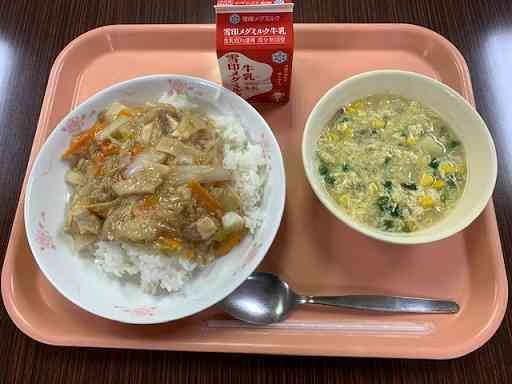 10091中華丼.jpeg