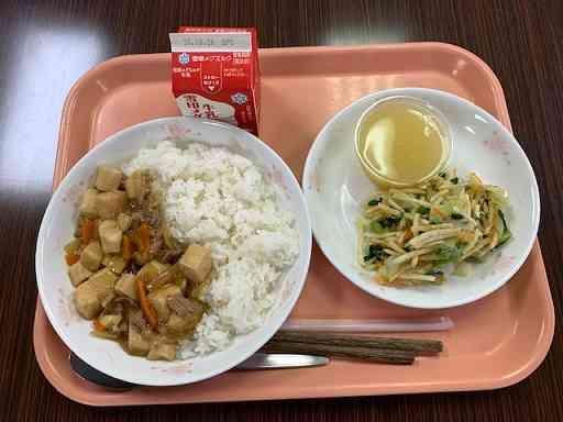10141肉豆腐丼.jpeg