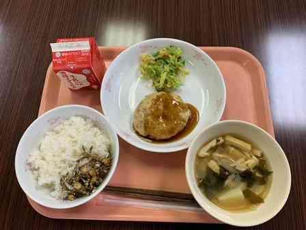 0415豆腐ハンバーグ.jpeg